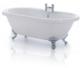 Сантехника, бани, бассейны