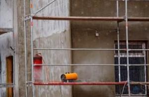 Минжилкомхоз хочет поделить траты на капремонт с жильцами