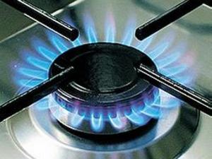 Подклучаем газовую плиту самостоятельно