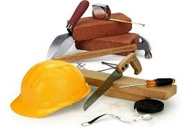 С 1 января может заработать единый для РБ и РФ рынок стройуслуг