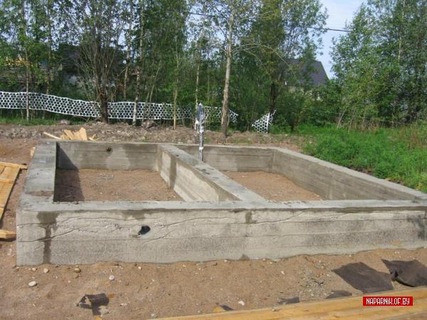 V-krymu_58428 tsargradtv/news/zapadnye-kompanii-tormozjat-stroitelstvo-tjec pictwittercom/5il8fcgkls http