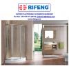 RIFENG - Сантехника,  водоснабжение