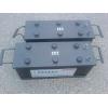 аккумулятор АКБ 110 а/ч производство ИТАЛИЯ для грузовых авто