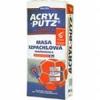 Акрил-Путц (Acryl-putz)  шпатлевка (Польша, РБ)  всегда в наличии. Недорого. Доставка. Грузчики.