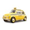 Такси в Актау, Бекетата,  Шопаната, Аэропорт, КаракудукМунай, Форт Шевченко(Баутино)