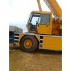 Автокран Liebherr LTM 1030-2. 1 / Код:  4010