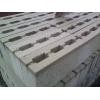 Бетонные блоки для строительства забора