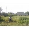 Покос травы,    бурьяна в Бресте
