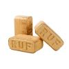 Брикеты топливные RUF для печей,  котлов,  каминов в наличии!
