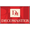Декоративная лепнина Европласт Decomaster Orac Decor