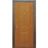 Двери металлические входные,   ворота гаражные и промышленные,   окна ПВХ,   металлоконструкции