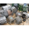 Электродвигатели,  редукторы,  мотор-редукторы