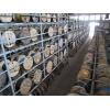 Электрокабель и провода для электропроводки реализуем со склада.