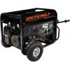 Генератор бензиновый STENLIPRO 3900-S