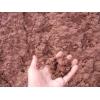Глина печная красно-бурая в мешках в Минске,  недорого