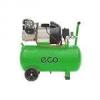 компрессор для покраски автомобильный eco AE 502