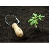 Грунт растительный плодородный торфяной фасованный в мешках,  доставка