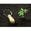 Грунт растительный плодородный торфяной в мешках,  доставка,  недорого.