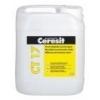 Грунтовка Ceresit CT-17,  CT-16,  бетонконтакт Ceresit CT-19 недорого