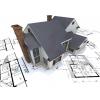 Индивидуальные проекты домов и коттеджей