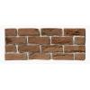 Искусственный камень для фасадов и интерьеров от производителя