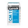 Клей плиточный Ceresit CM-11. Всегда в наличии. Низкие цены.  Доставка. Грузчики.