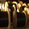 Контрольный кабель и другая кабельная продукция по минимальным ценам!