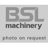 Короткобазовый кран Locatelli GRIL 840 Код:  4517