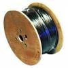 Куплю кабель витая пара UTP FTP 2-25 пар медь.