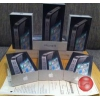Apple,   iphone 4G 32gb лучшее дело,   купить 2 получить 1 бесплатно