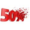 50% СКИДКИ на проекты коттеджей более 250 м2 в Минске
