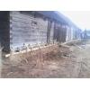 Pемонт деревянного дома