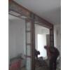 Алмазная резка бетона,  демонтаж,  сверление отверстий