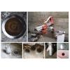 Алмазное сверление и резка строительных конструкций