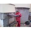 Алмазное сверление(бурение)  в Минске  отверстий (настоящее)     .      Алмазная резка бетона,      ФБС ,     ЖБИ,      монолита.      Демонтаж