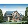 Архитектор-проектировщик разработает проект жилого дома,   коттеджа ,   дома с мансардой,   а также хоз построек.