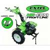 Бензиновый культиватор EXTEL HD-1300 PROFI LINE