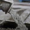 Бетон,              Раствор всех марок и в любом количестве доставка миксером,              самосвалом услуги бетононасоса.