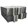 Блоки фундаментные,      плиты перекрытий,      элементы колодцев.      Доставка.      Оплата по факту.