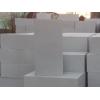 Блоки газосиликатные 1-й категори на клей . Оптовые цены