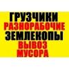 д.  Багрицовщина - ГРУЗЧИКИ,  РАЗНОРАБОЧИЕ,  ПЕРЕЕЗДЫ 24 ЧАСА В СУТКИ