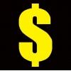 Деньги в долг или Займ Окажу Вам услугу