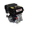 Двигатель бензиновый LT168F-1 (6. 5 л. с. )