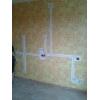 Электромонтажные работы от переноса розеток до замены проводки в квартирах,  домах,  магазинах и офисных зданиях