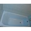 Эмалировка ванн методом налива Жидкий Акрил
