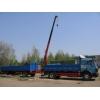 Грузоперевозки от 1 до 20 тонн по Минску и РБ.