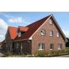 Индивидуальное проектирование частных коттеджей,  стадия Эскизный Проект,  Строительный Проект.  Двухвартирный    жилой    дом  - реконструкции