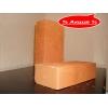 Кирпич керамический и силикатный ниже цены завода!