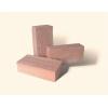 Кирпич керамический,  кирпич силикатный
