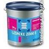 Клей для напольных покрытий UZIN KE 2000S